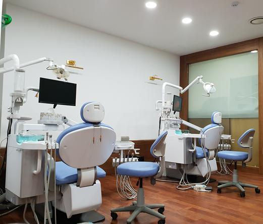 치과장비.jpg